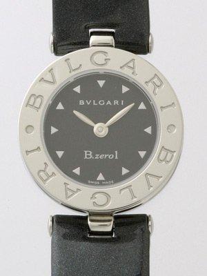 Bvlgari bz22bsl