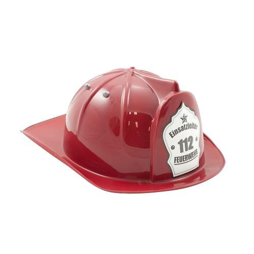 Corvus A600042 - Feuerwehrhelm
