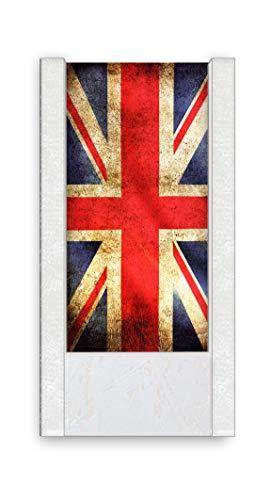 Tischlampe Fahne England