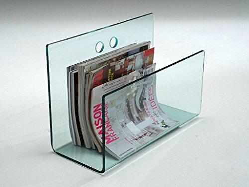 infabbrica-porta-riviste-in-vetro-curvato-newsweek