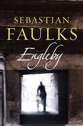 Engleby by Sebastian Faulks (2007-05-03)