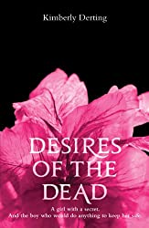 Desires of the Dead (Body Finder 2)