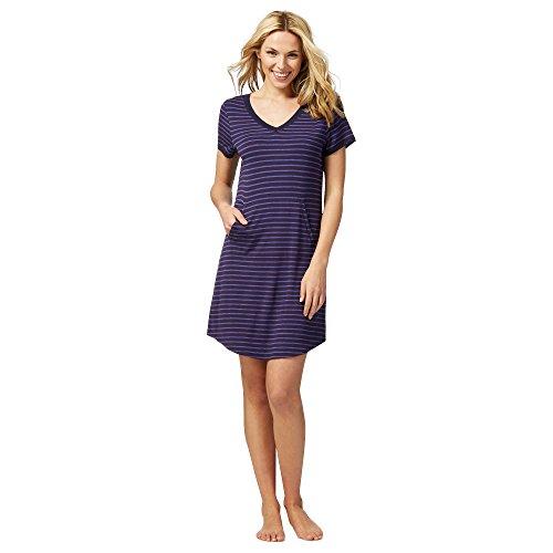 j-by-jasper-conran-womens-navy-striped-sleep-tee-16