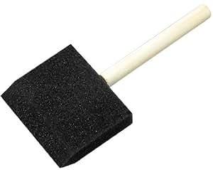 dynamic hb285007 hochdichtem schaumstoff pinsel 3 zoll baumarkt. Black Bedroom Furniture Sets. Home Design Ideas