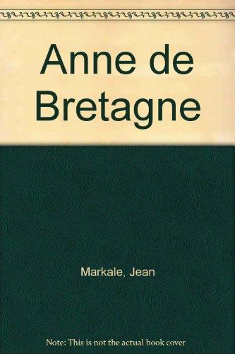 "<a href=""/node/3008"">Anne de Bretagne</a>"
