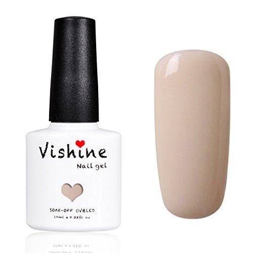 vishine-uv-led-gel-nail-polish-lacquer-varnish-nail-art-manicure-pedicure-nude-color-range-10ml-03