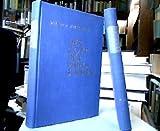 Der Gott der Philosophen. Grundlegung einer philosophischen Theologie im Zeitalter d. Nihilismus. 2 Bde - Wilhelm: WEISCHEDEL