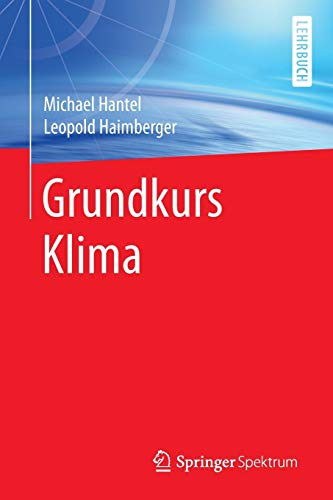 Grundkurs Klima