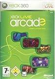 Xbox Live Arcade Compilation