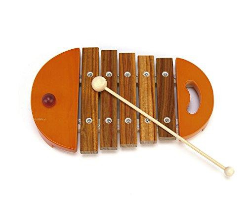 Bonerundo baby xylophone [Bonerundo] (japan import)