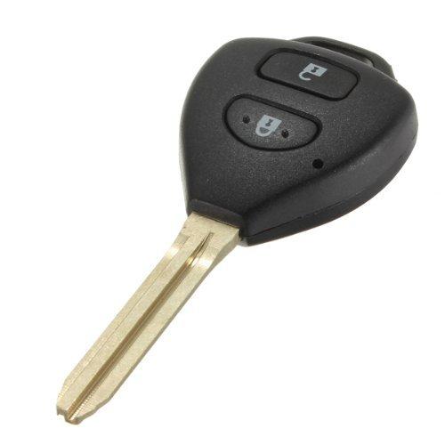 remote-key-shell-toogoor2buttonshellkeyplipremotekeyfortoyotacamrycorollahiluxtaragoprado