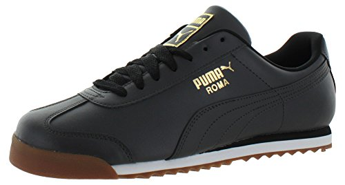 Puma Eskiva Mid TEXTU Cross-trainer Shoe