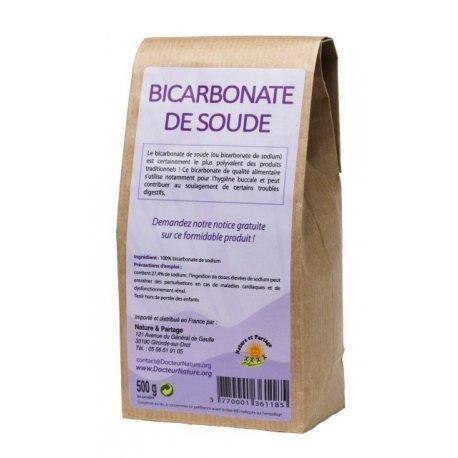 bicarbonate-de-soude-de-qualit-alimentaire