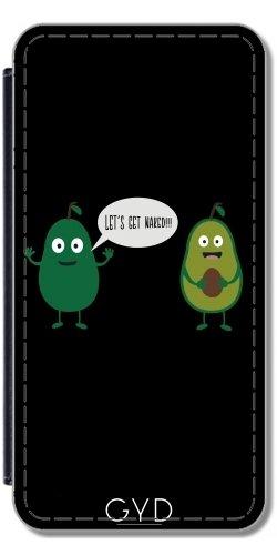 flip-cover-case-for-lg-v10-crazy-avocado-undresses-by-ilovecotton