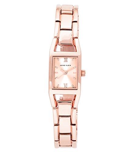 anne-klein-10-n6418rgrg-reloj-para-mujeres-correa-de-acero-inoxidable-color-oro-rosa