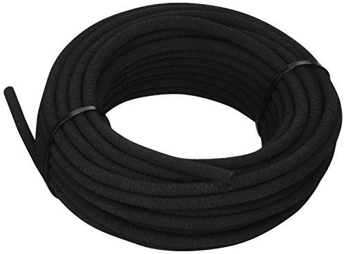 DIG Psh50 1/10,2 cm X 50 'Noir poreux Soaker Drip Ligne Flexible