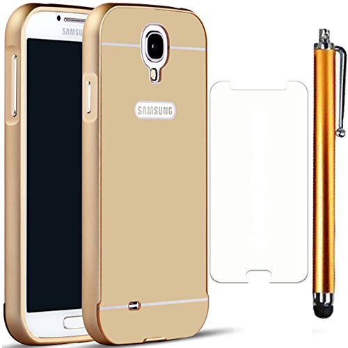 sunroyal-ultra-sottile-bling-hard-duro-custodia-cover-case-per-samsung-galaxy-s4-gt-i9500-i9505-lte-