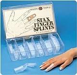 Stax Finger Splints: Mallet Finger Splin...