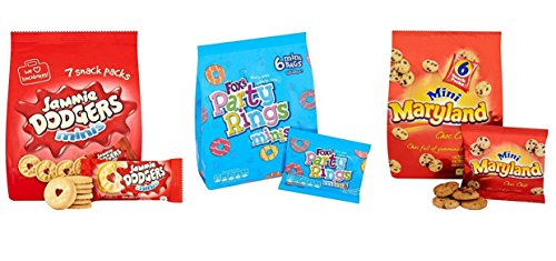 mini-biscuits-party-selection-pack-jammie-dodgers-party-rings-maryland-choc-chip-cookies-19-small-ba