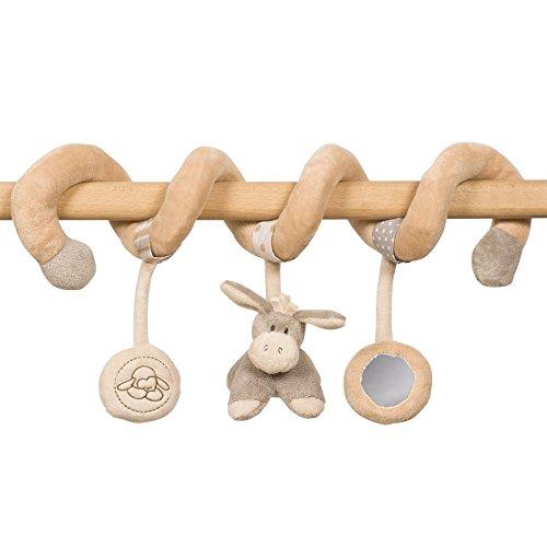 nattou-cappuccino-toy-spiral