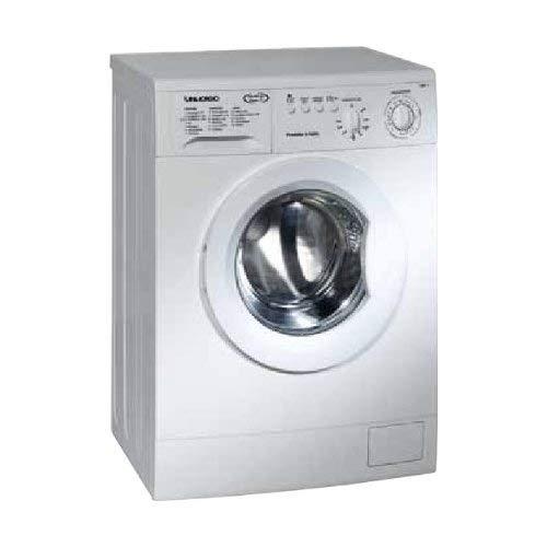 SanGiorgio S4208B freestanding Front-load 5kg 800RPM A+ White washing machine - washing machines (freestanding, Front-load, A+, White, Left, Rotary)
