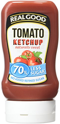 real-good-tomato-ketchup-no-added-sugar-315-g-pack-of-6