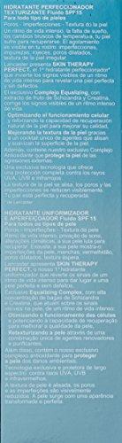 Lancaster – Skin Therapy Perfect – Crema hidratante anti-edad para piel normal SPF15 – 50 ml