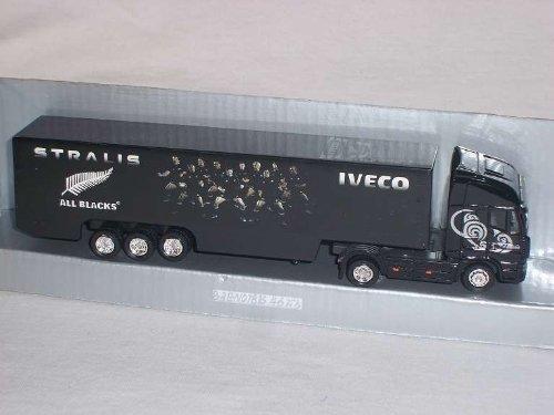 iveco-stralis-black-schwarz-all-blacks-lkw-truck-ho-h0-1-87-new-ray-modellauto-modell-auto-sonderang