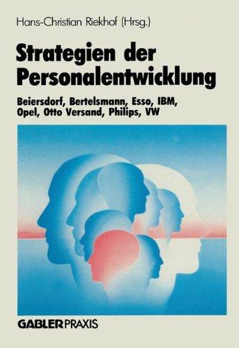strategien-der-personalentwicklung-beiersdorf-bertelsmann-esso-ibm-opel-otto-versand-philips-vw