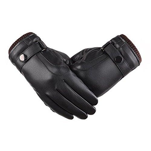 gants-en-cuir-pais-pour-homme-rsistant-au-vent-full-finger-gants-de-sport-en-plein-air-pour-texting-