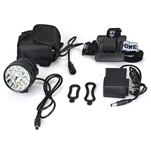 led-healamp-150000lm-xjp-outdoor-waterproof-aluminum-alloy-headlight-for-camping-hiking-fishing-hunt