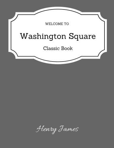 washington-square