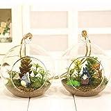 Stile: Moderno  Materiale: metallo vetro ceramica  Funzione: da tavolo