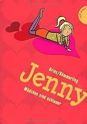 Jenny - Mädchen sind schlauer