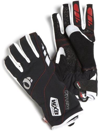 pearl-izumi-mens-pro-softshell-wxb-3-x-1-glove-black-medium