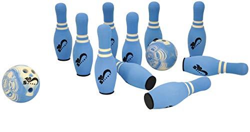 EDUPLAY 170186Soft Bowling -