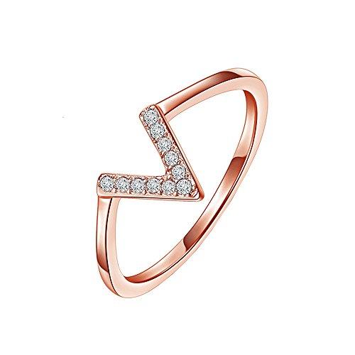 vendu-bien-classique-elegant-personnalise-argent-strass-or-rose-en-forme-de-v-cadeau-pour-petite-ami