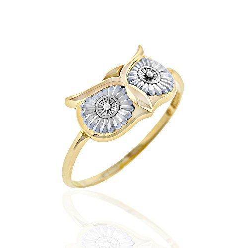 ring-eule-gold-10-k