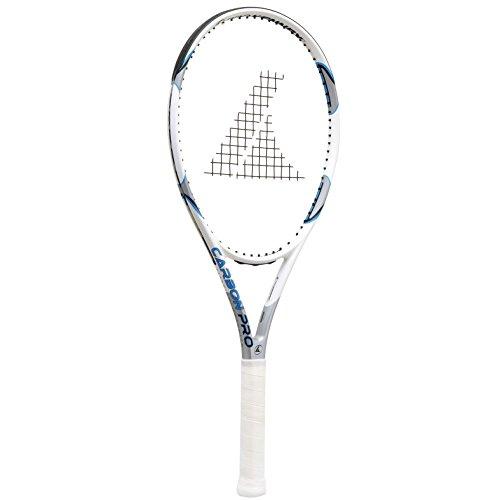Pro Kennex Carbon Pro Tennisschläger