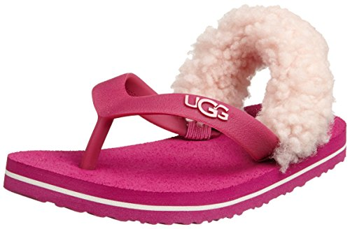 UGG Australia I Yia Yia Fruit Punch/baby, Chaussures mixte bébé