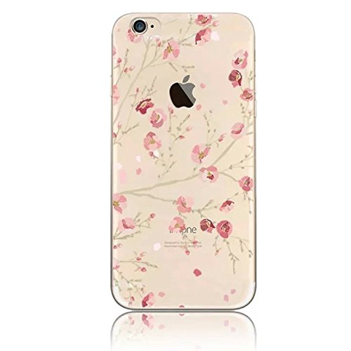 coque-iphone-se-sunroyalr-iphone-se-5-5s-coque-de-protection-housse-etui-tpu-transparent-souple-case