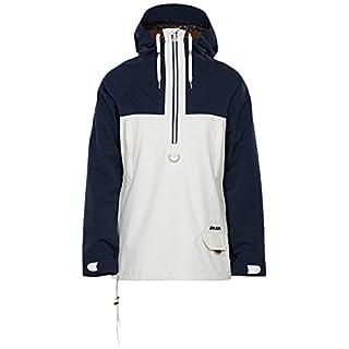 Armada 14WJA-CAN-BON - Ski-Jacke für Herren XS bunt