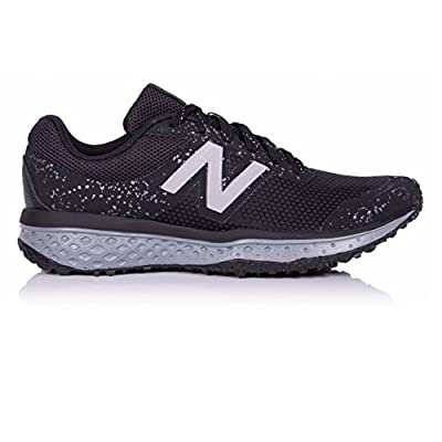 New Balance Men's Mt620 Trail Running Shoes