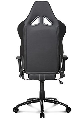 41%2BI 1jVLXL - AKRACING Player Gamer Silla, Faux Piel