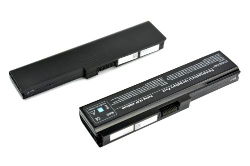 Batterie de rechange compatible avec asus a32-bLACK, a8