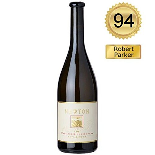 newton-vineyard-unfiltered-chardonnay-2014-1-x-075-l