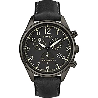 Timex Reloj de Pulsera TW2R88400 (B07N9LQ8PD) | Amazon price tracker / tracking, Amazon price history charts, Amazon price watches, Amazon price drop alerts