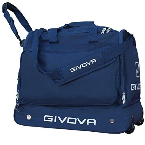 borsone-troller-givova-freccia-blu-palestra-fitness-borsa-calcio-allenamento-blu-navy