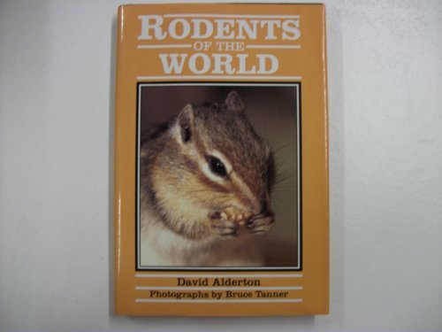 rodents-of-the-world