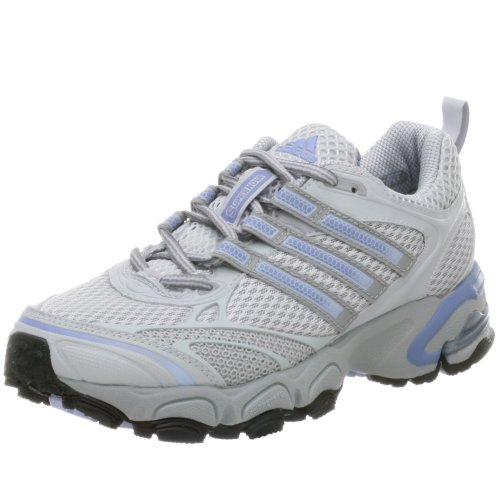 41%2BI43dNqqL. SS500  - adidas Women's Supernova Trail 5 Running Shoe